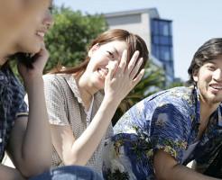 口下手を克服するために原因を解明しようイメージ画像1