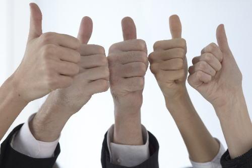 人見知りを克服~内気な性格を改善させて友達&恋人をゲット!