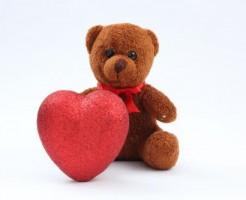 人見知りのための恋愛講座~これで恋愛マスターになれましたイメージ画像1