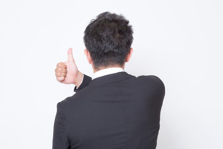 口下手を克服する方法~無口で大人しい20代男性が大変身!イメージ画像1