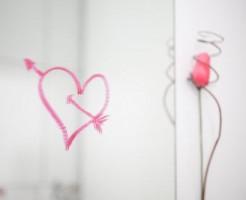 内向的で内気な女性でも彼氏ができる恋愛テクニックの効果は抜群!イメージ画像1