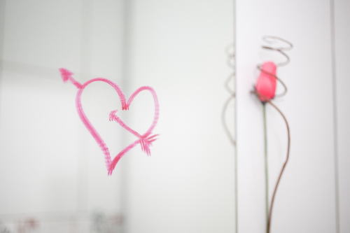 内向的で内気な女性でも彼氏ができる恋愛テクニックの効果は抜群!