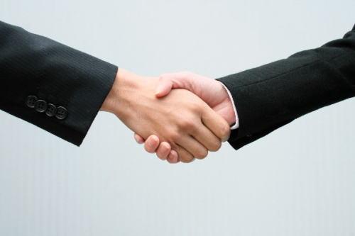 親友どころか友達もいない~心からお互いに信頼できる関係を築くには?