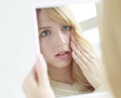 鏡を見る回数を意識的に増やして、ナルシストくらい自信を持とう!イメージ画像1