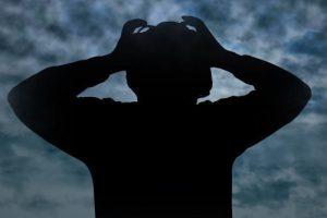 物静かな人は貴重な人材!好印象を持たれることも多い!イメージ画像3
