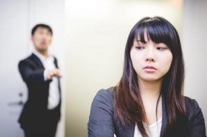 口下手を克服できる究極の方法!これで雑談力が身に付きます!イメージ画像2