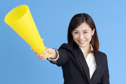 口下手を直して付き合い上手になりたいなら、少しの失敗で諦めてはダメ!