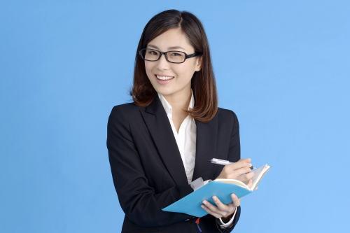 人に好かれる会話術【男女兼用】の感想と内容の理解・その2