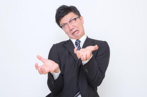 口下手な人のあるある、特徴~いったい何を考えているの?