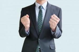 会話術で人間関係をあっさり改善!口下手だって練習すれば雑談上手に!14