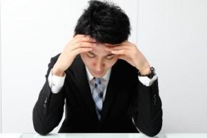会話術で人間関係をあっさり改善!口下手だって練習すれば雑談上手に!6