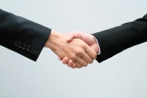 会話術で人間関係をあっさり改善!口下手だって練習すれば雑談上手に!7