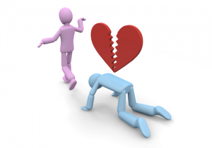 会話術で人間関係をあっさり改善!口下手だって練習すれば雑談上手に!8