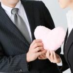 女性と話すことができない…苦手意識をなくす方法