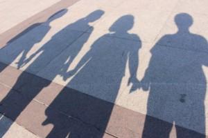 人見知りを克服!いつの間にか…みんなと仲良く交友関係も広くなった!4