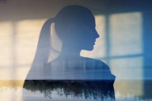 女性と二人きり…こんな話題で話せば会話が弾む!一気に距離が縮まりました!2