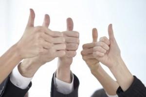 上手く話すためにはコツを知っていれば人付き合いも良好になる?4