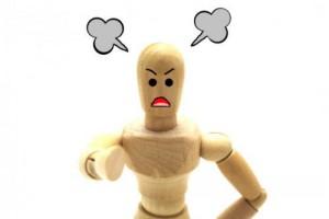 性格が悪いと嫌われた~人間関係で最も重要なことが理解できたイメージ画像2