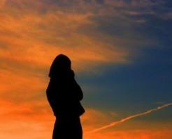 暗い性格を治したい~避けていた人付き合いも積極的になれた!イメージ画像1