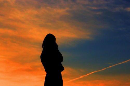 暗い性格を治したい~避けていた人付き合いも積極的になれた!1