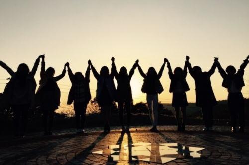 みんなと楽しく仲良くしたいけど離れていく…根本的な間違いに気付いて関係を改善できた1