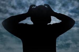 内向的な性格は生きづらい~自信を持ってだんだん社交的になれた!2