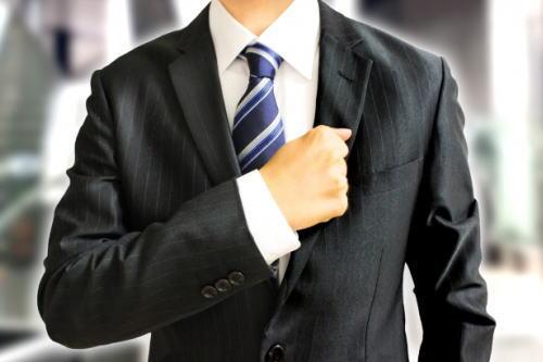 トーク力を上げる方法~みんなに好かれて簡単に信頼関係を築ける!1