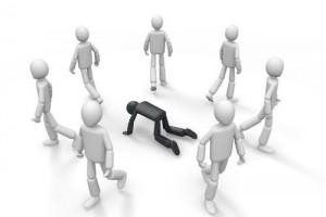 トーク力を上げる方法~みんなに好かれて簡単に信頼関係を築ける!3
