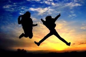 トーク力を上げる方法~みんなに好かれて簡単に信頼関係を築ける!4