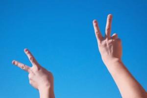 トーク力を上げる方法~みんなに好かれて簡単に信頼関係を築ける!5