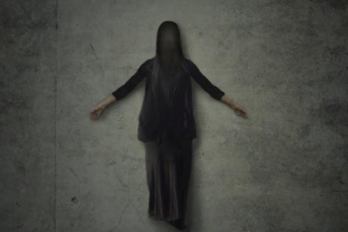 会話の時に間ができたらどうしよう…怖い思いも不安も無くなった!1