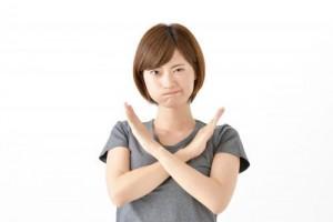 女性との会話に恐怖心!初対面でも緊張せず苦手意識も無くなった!2