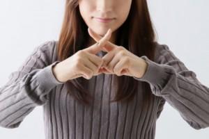 女の子と短期間で仲良くなれる!口説く必要もなく好意を持たれるようになる!2