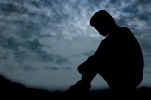 新しい環境にストレス感じる…新生活にも慣れて人間関係も良好に!2