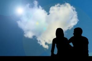 新しい環境にストレス感じる…新生活にも慣れて人間関係も良好に!8