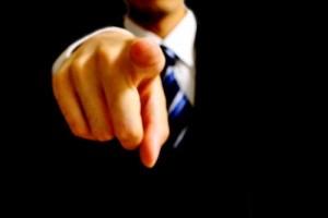 簡単に考えて話すだけで職場の人間関係も上手くいくようになる!4