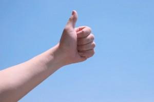 簡単に考えて話すだけで職場の人間関係も上手くいくようになる!6