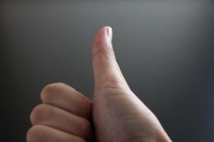 口下手は生きづらい…会話力を身に付けたら最高の毎日になった!6