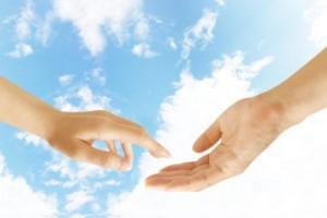 女性と仲良くなるための会話~モテる要素がない男でも人生変わった!7