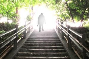 精神的に強くなる方法~自信も持てて考え方も変わり前向きになれた!4