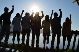 人間関係に躓き過ぎ…社会不適合者の大逆転会話術!5