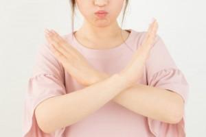 女性相手でも緊張しないで平気で話せるようになる魔法のような会話術5