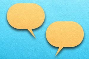 当たり障りのない会話にならない会話の法則 どんどん親しくなれますイメージ画像5