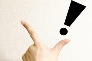 会話に対する恐怖心を克服 失敗を恐れず楽しく話ができるようになる3