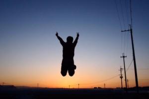 会話に対する恐怖心を克服 失敗を恐れず楽しく話ができるようになる7