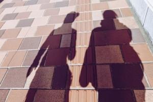 女性と2人きりでも緊張せず楽しく会話できる 世渡り上手にもなれる会話法2