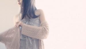 女の人と全く話せない…どんな人とでも会話に困ることが無くなる話術2