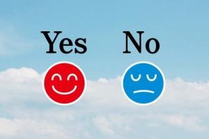 人を楽しませる会話力を身に付ける 人生を劇的に変えるには?イメージ画像4