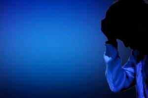 会話が途切れない話し方~人付き合いのストレスから解放されますイメージ画像3