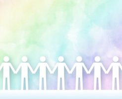 みんなから好かれて人付き合いが上手い人になる方法イメージ画像1